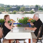 Restaurant Delphi Koblenz