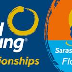 WORLD ROWING CHAMPIONSHIPS IN SARASOTA-BRADENTON/USA VOM 24.09.-01.10.2017