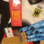 ICF WORLD CHAMPIONSHIPS IM DRACHENBOOT VOM 13.-16.09.2018